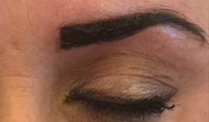 HD Power Brows
